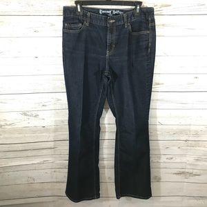 Tommy Hilfiger Jeans Like New size 10 short